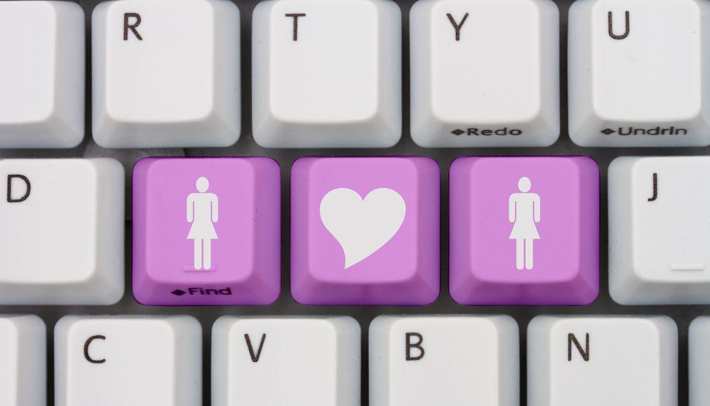 Tatuointi dating sites ilmaiseksi